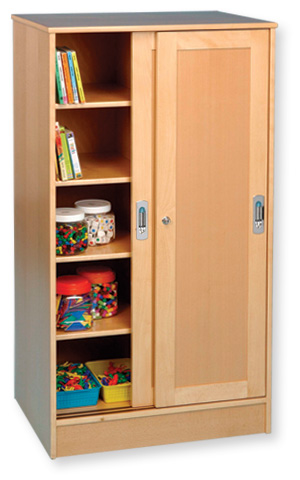 Corner cupboards for bedrooms
